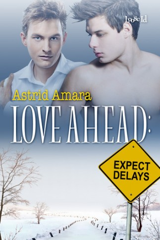 love-ahead-expect-delays