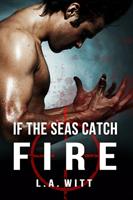 seacatchesfire